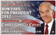 Ron_Paul_Poster_Layout_2_WM