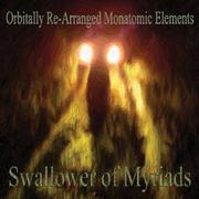 """""""Swallower of Myriads"""""""