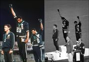 olympic_lore_mexico_1968_black_power_salute