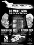 Clinton Epstein