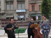 Anteprima Alba Music Festival
