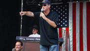 Freedom Concert with Sean Hannity