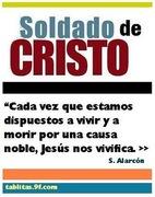 Jesucristo Mi REY (25)