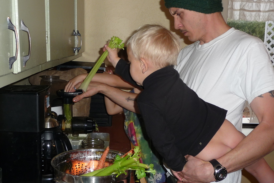 january 6th juicing session 010