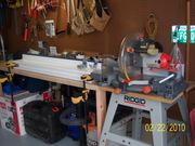 Precision Table 4