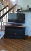 Corner Tv Stand 3