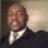 Pastor George Mosby