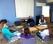 Seminario Jóvenes_30.3.2012
