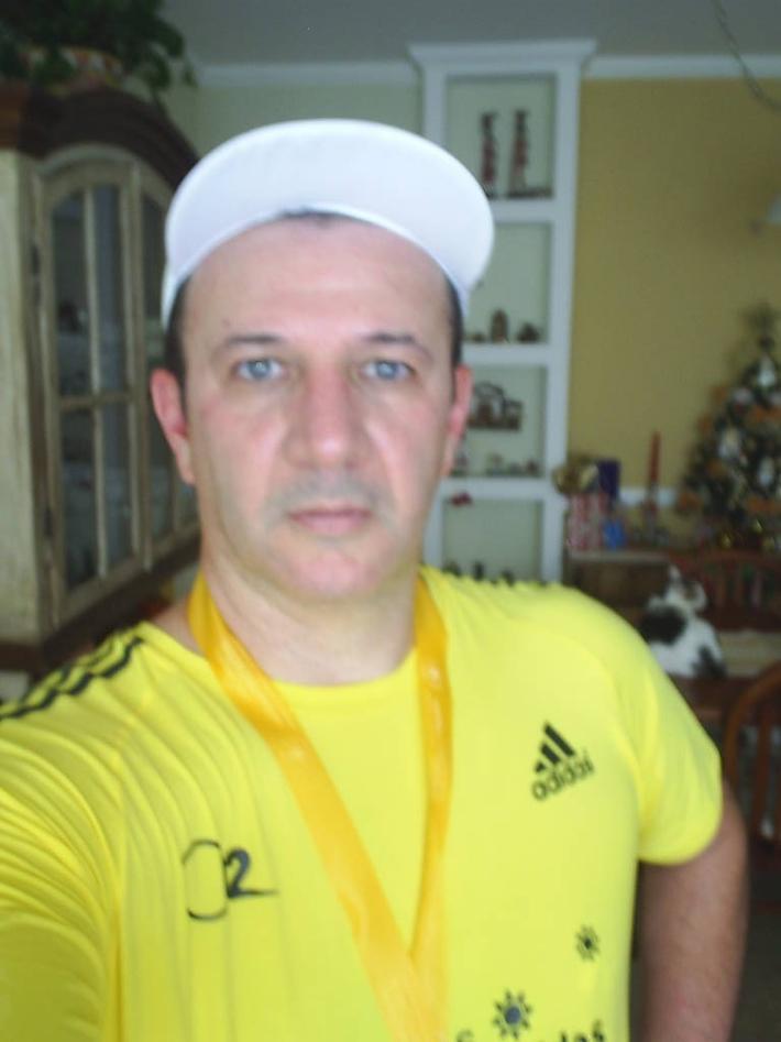 Adidas_Verao