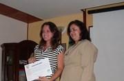 Premio de Visibilidade 3 Dez2009 054