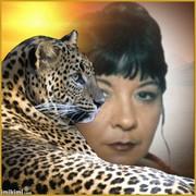 Elvia Pereira