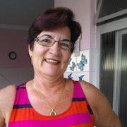 Valeria Bezerra
