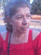 Eloiza Garcia