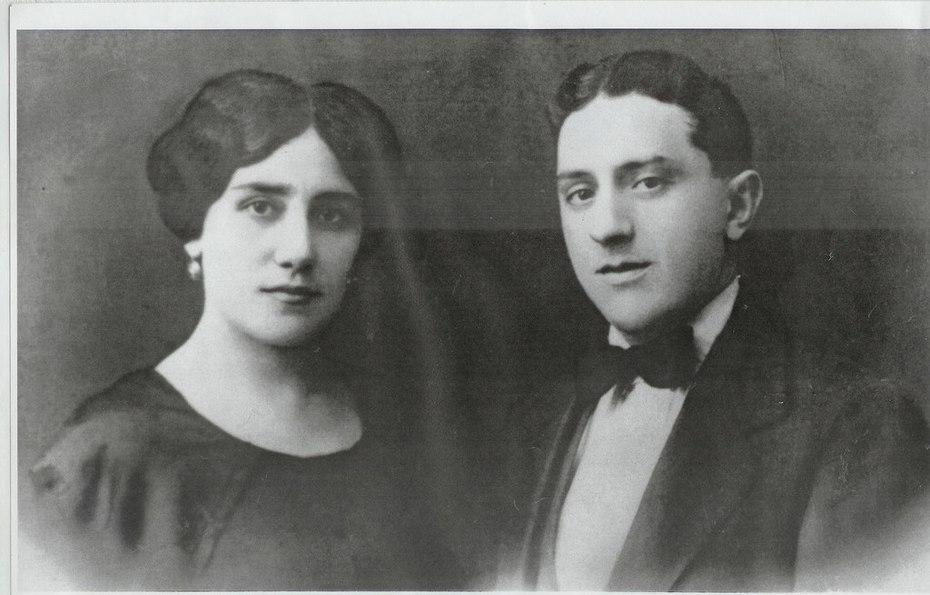 Patrizia Gardona