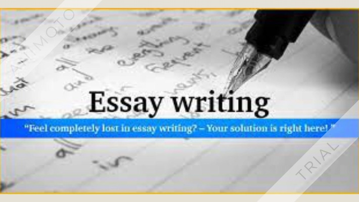 Essay Writing Tips | Essay Writing Services