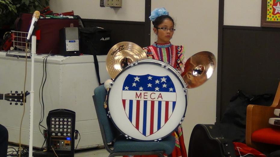 Sabrina-cymbals