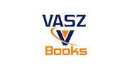 Vasz Books Upcoming Books