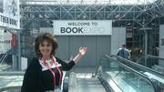 Morley at BEA