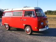 bus 042