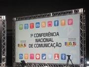 Confecom