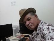 No trabalho