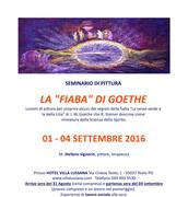 seminario_settembre_2016