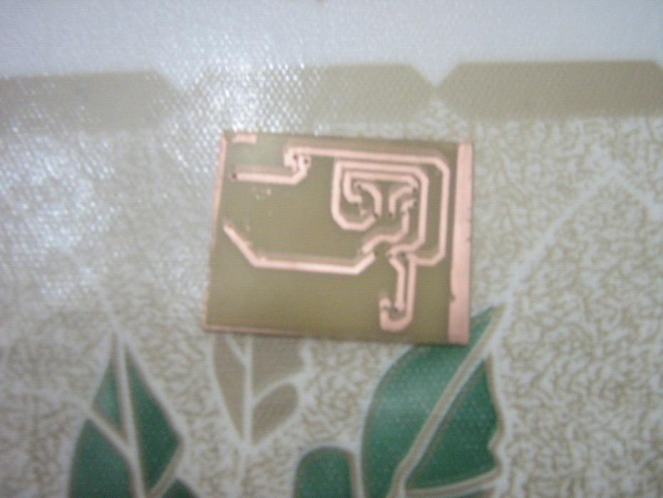 placa 004