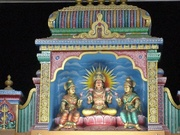 India 2011 099