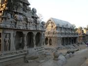 India 2011 184