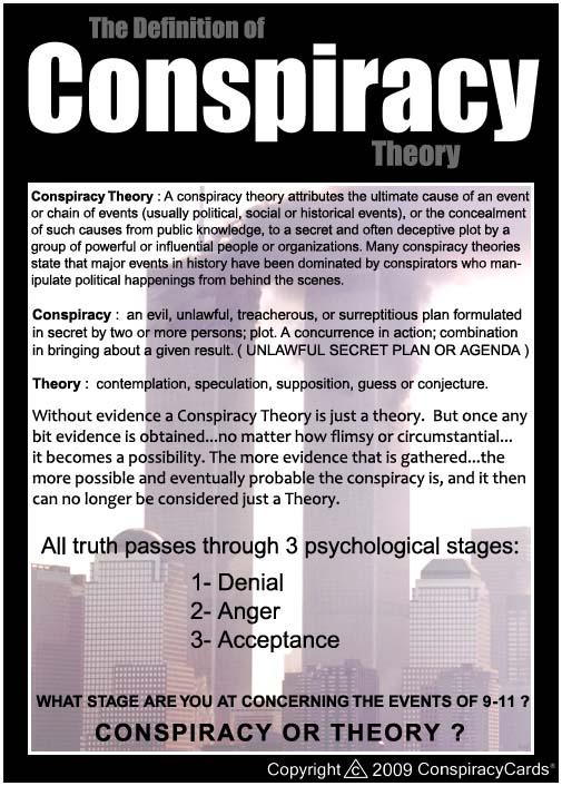 CC Conspiracy_ConspiracyCards