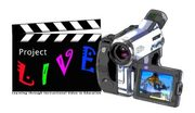 Project LIVE:  Learning through Instructional Video in Education