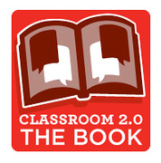 Classroom 2.0: The Book Authors