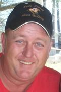 Todd Harrell