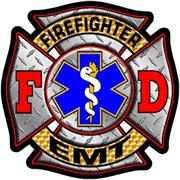 DUTCHESS COUNTY FIRE AND EMS PERSONNEL