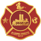 GEAR UP FOUNDATION