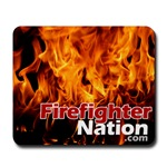 Single Firefighters of Firefighter Nation