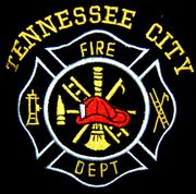TCVFD FIRE RESCUE