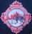 Volunteer Forest Firefig…