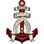 bd137306fc9ef22e9ae110e8379e3845--military-salute-navy-military