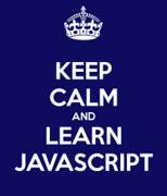 JavaScript Village