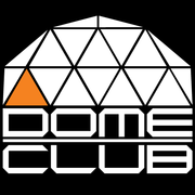 Dome Club at FCMoD