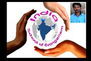 India School of Evangelism