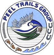 Peel Trails Group