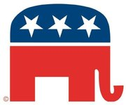 Stafford County Republican Committee
