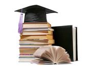 Education   Tutors
