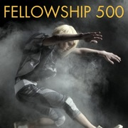 EFF | FELLOWSHIP 500