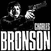 Charles Bronson Fan Group