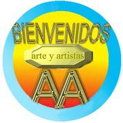arte y artistas