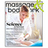 Massage & Bodywork magaz…