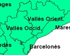GRUP DEL VALLÈS (Oriental i Occidental)